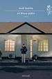 Cover of Un bravo padre