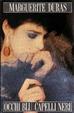 Cover of Occhi blu capelli neri