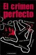 Cover of El crimen perfecto
