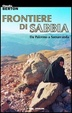 Cover of Frontiere di sabbia