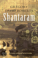 Cover of Shantaram