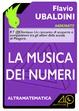 Cover of La musica dei numeri