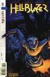 Cover of Hellblazer Vol.1 #99