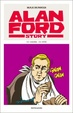 Cover of Alan Ford Story n. 65