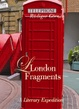Cover of London Fragments