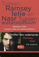 Cover of Tussen lelie en waterstofbom