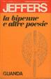 Cover of La bipenne e altre poesie
