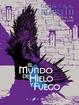 Cover of El Mundo de Hielo y Fuego