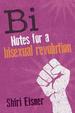 Cover of Bi