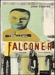 Cover of Falconer