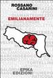 Cover of Emilianamente