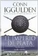 Cover of El imperio de plata