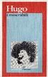 Cover of I miserabili
