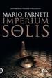 Cover of Imperium solis