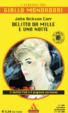 Cover of Delitto da mille e una notte