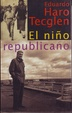 Cover of El niño republicano