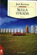 Cover of Sulla Strada