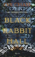 Cover of Il segreto di Black Rabbit Hall