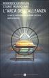 Cover of L' arca dell'alleanza