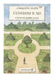 Cover of Giardini e no