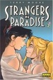 Cover of Strangers in Paradise vol. 2 /Strangers in Paradise vol. 2 / Spanish Edition