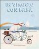 Cover of In viaggio con papà