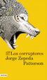 Cover of Los Corruptores