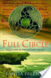 Cover of Full Circle