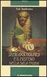 Cover of Sherlock Holmes e il mistero della sala egizia