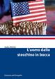 Cover of L'uomo dallo stecchino in bocca