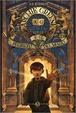 Cover of Archie Greene e il segreto del mago