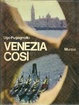 Cover of Venezia così