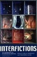 Cover of Interfictions