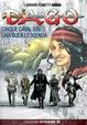 Cover of Dago Collezione Tuttocolore n. 63