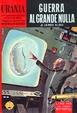 Cover of Guerra al grande nulla