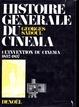Cover of Histoire générale du cinéma, Tome 1