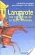 Cover of Lanzarote y los caballeros de la tabla redonda
