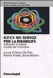 Cover of ICF-CY nei servizi per la disabilità. Indicazioni di metodo e prassi per l'inclusione