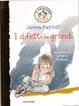 Cover of I difetti dei grandi