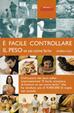 Cover of È facile controllare il peso se sai come farlo