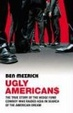 Cover of Ugly Americans