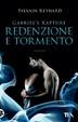 Cover of Redenzione e tormento
