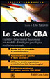 Cover of Le scale CBA