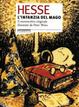 Cover of L'infanzia del mago
