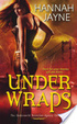 Cover of Under Wraps