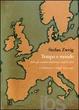 Cover of Tempo e mondo