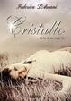 Cover of Cristallo