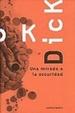 Cover of Una mirada a la oscuridad