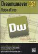 Cover of Dreamweaver CS4. Guida all'uso
