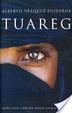 Cover of Tuareg